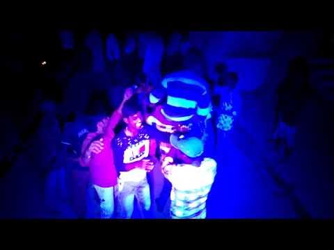 Baixar DJ SATISH SACHIN - Download DJ SATISH SACHIN   DL Músicas
