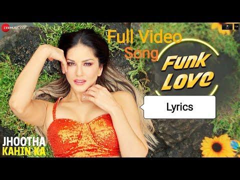 funk-love-machli-jal-ki-rani-hai-full-video-song-lyrics-|-yo-yo-honey-singh-&-sunny-leone