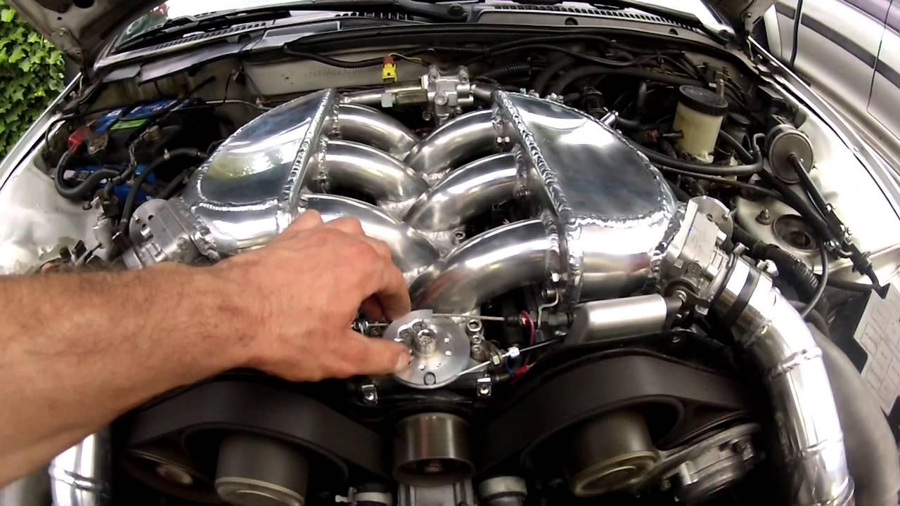 300zx Z32 Engine  Wiring  Wiring Diagram Images
