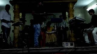 Nanbanuku kovila Kattu song
