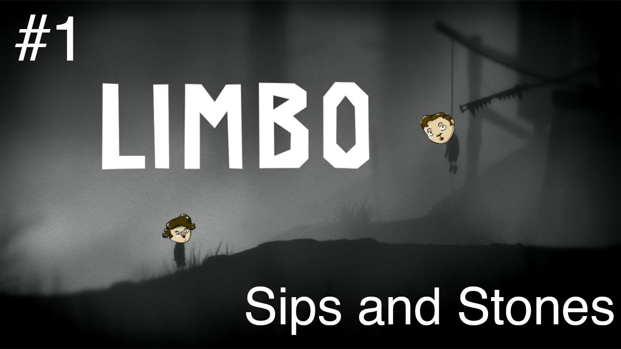 What is limbo in sex