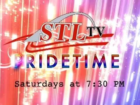 Pridetime 2012 - episode 7 - Promo