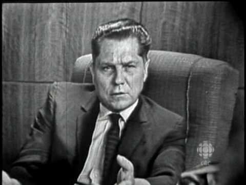 about jimmy hoffa It's all to tell one of the most notorious stories of the late 20th century: the 1975  disappearance and presumed murder of jimmy hoffa, once the.