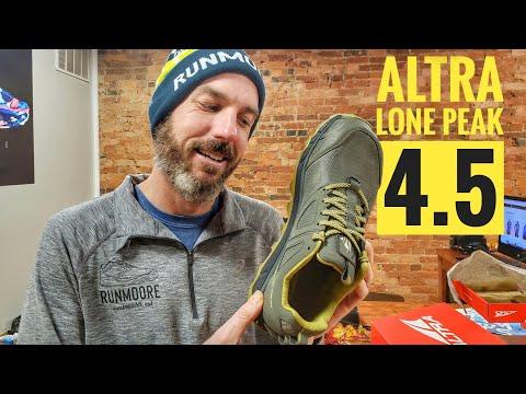 altra-lone-peak-4.5-review-|-2019