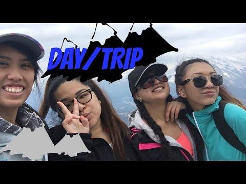 DAY/TRIP   JACS