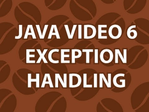 java-video-tutorial-6