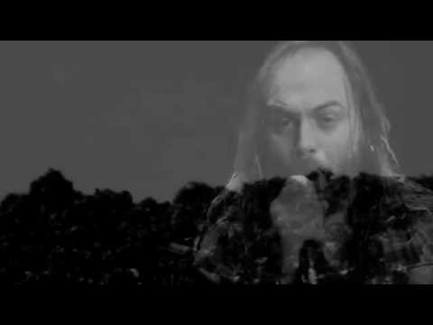 VOLTOR - Dolç esglai (2016)