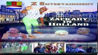 Download Video zackary in Holland Trailer MP3 3GP MP4