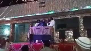 Zakir nazakat Ali nazakat Imtiaz Ali