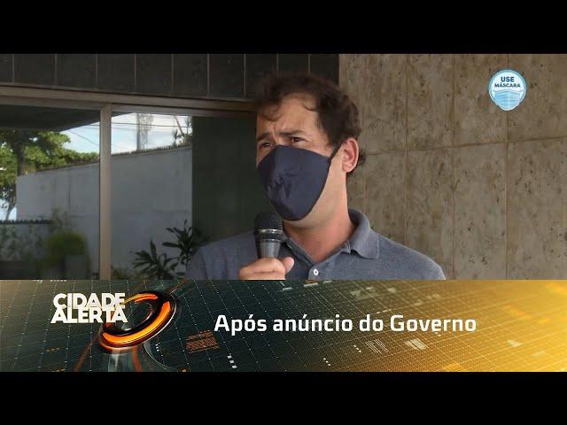 Empresas decidem cancelar festas privadas de Réveillon em Alagoas