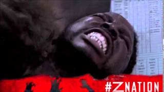 Trailer serie Z Nation HD
