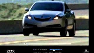 Grip Acura Sample mix mp4 version