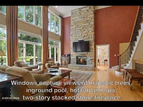 home-for-sale---21-hidden-brook---north-barrington---lori-rowe---847-774-7464---coldwell-banker