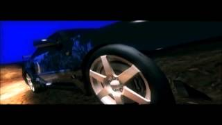 Kaido Racer 2- All Slasher (Boss) Cutscenes