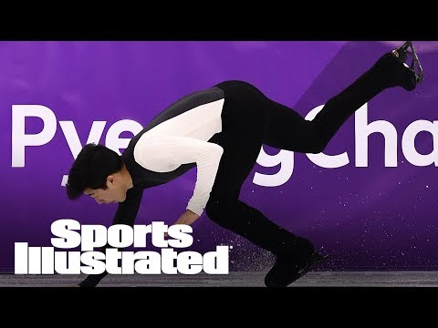 Nathan Chen Won't Medal, Lindsey Jacobellis Still Without A Win | SI NOW | Sports Illustrated