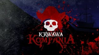 Krwawa Kompania - Gothic II Dzieje Khorinis