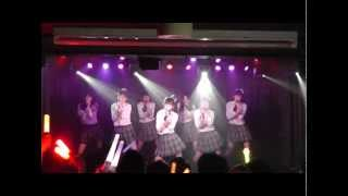 iDOLStreet/【スト星便り☆ミ 13】◇2013年3月30日配信 正式タイトル決定...