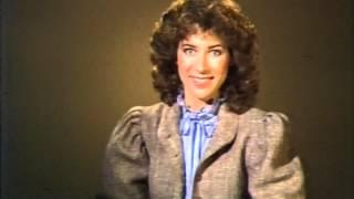 Sabine sauer tv-ansage spielfilm ganovenehre, br 24.2.1983http://de.wikipedia.org/wiki/sabine_sauer_%28moderatorin%29