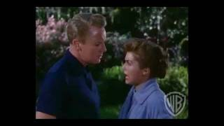 Easy to Love (1953) Going to NYC