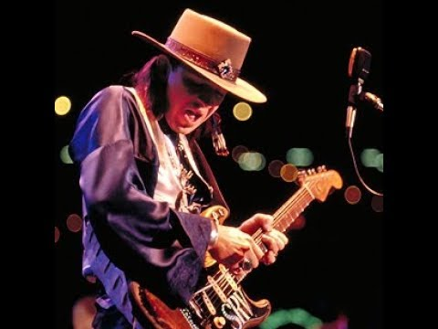 stevie ray vaughan live at montreux 1985 full concert youtube. Black Bedroom Furniture Sets. Home Design Ideas