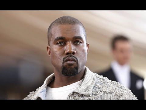 Kanye West - XTCY (Official Audio)