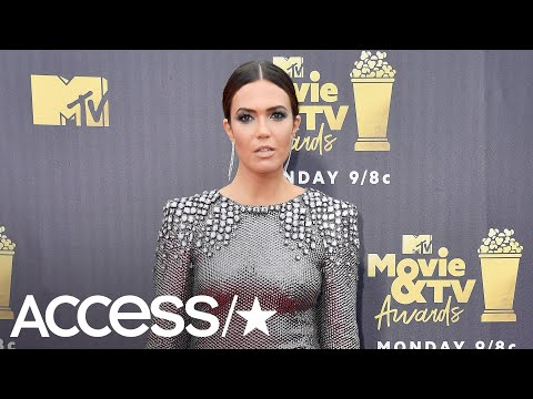 Thousand Oaks Mass Shooting: Celebs React To The Tragedy | Access