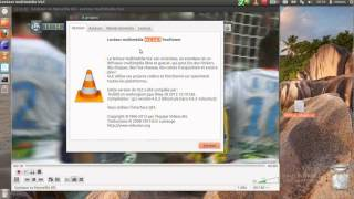 installation du plugin htsp  vlc sous ubuntu et windows xp (win 7 c pareil)