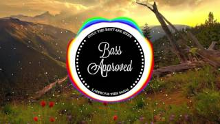 Zay Hilfigerrr - Juju On Dat Beat (Muffin Remix) [Bass Boosted]