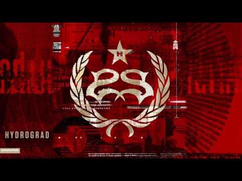 Hydrograd (Official Audio)