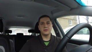 Работа в такси - 50 на 50(, 2015-12-23T15:13:55.000Z)