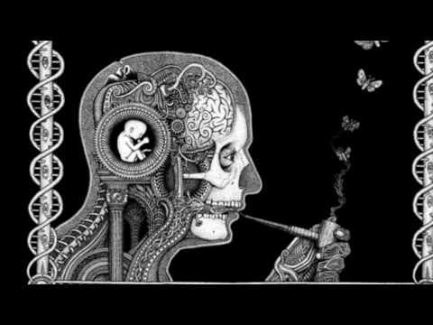 Raul Mezcolanza-The most beautiful (Yakubu Avenue EP)