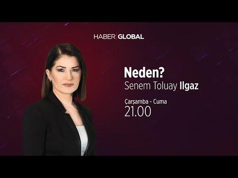 Kanal İstanbul Projesi Ne Olur? / Neden / 11.12.2019