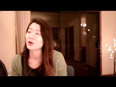 별그대 OST COVER* Sung Shi Kyung (성시경)- Every moment of you (너의 모든 순간)