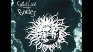 Bodies - Cult Of Luna (TSP Cover)