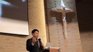 180422 필그림교회 12시 김형석목사
