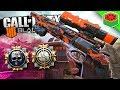 Download The BEST GUN is a PISTOL!? | Black Ops 4 (Multiplayer Gameplay)