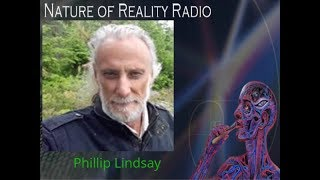 Phillip Lindsay: Esoteric Astrologer With Eye-Opening Take On Human History & Science