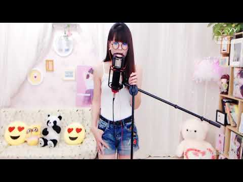 YY 神曲 依er -《祝你一路順風》(Artists・Sing・Music・Dance・Instrument・Talent Shows・DJ・KPOP・Remix・LIVE).mp4