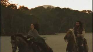 Desmundo Teaser Trailer