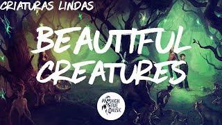 Illenium - Beautiful Creatures