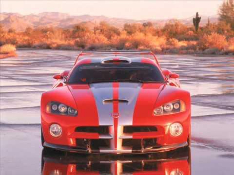 Отзывы владельцев Ford Kuga Форд Куга с ФОТО