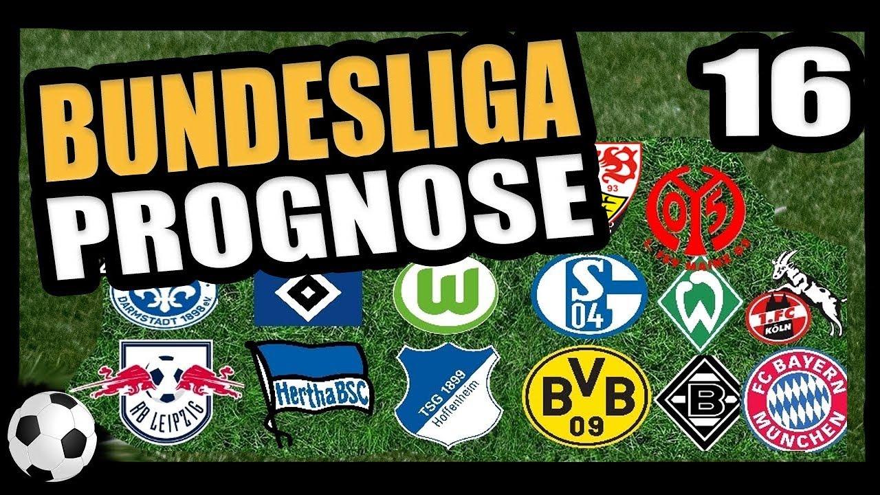 Bundesliga Spieltag Tippen