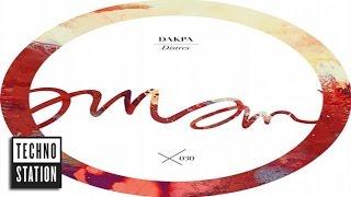 Dakpa - Virgo - AMAM030