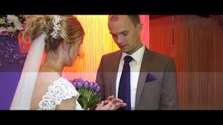 Свадьба (тизер)