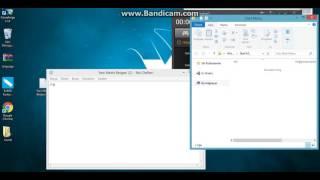 raidcall 7.3.8 türkce sürüm