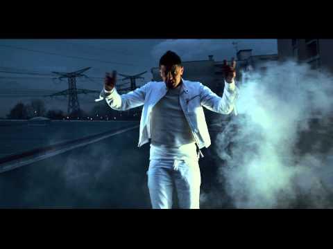Zifou - Blanco (CoCo remix)