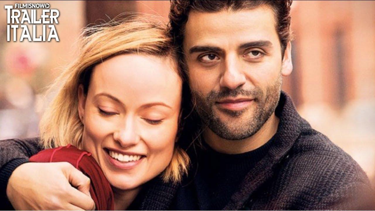 Manhattan storia damore cast dating Oslo Agenzia di incontri