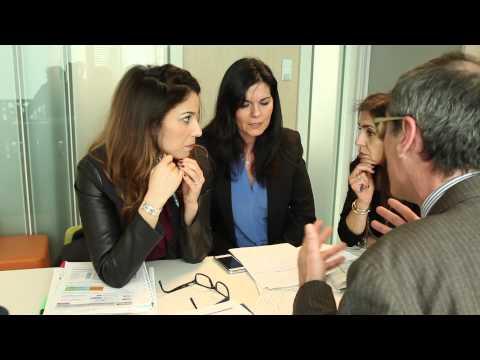 Quel est l'intérêt de souscrire plusieurs contrats d'assurance vie ?