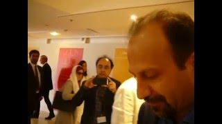 FORUSHANDE_Asghar_Farhadi
