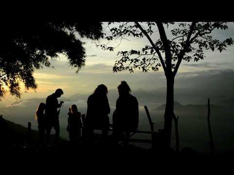 Proyecto eco-turístico Off The Grid/Paraíso2 - Sierra Nevada de Santa Marta, Colombia.